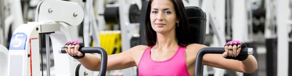 Benefits of health clubs you may not be aware of