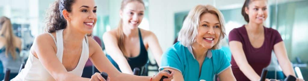 How Female Gym Trainers Help Reach Your Fitness Goals