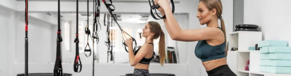 How to Get Started On Your Road to Fitness